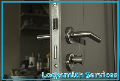 Downtown GA Locksmith Store, Downtown , GA 404-381-1830
